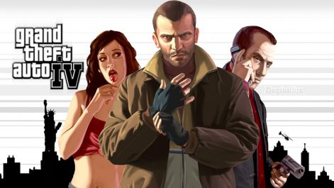gta4-dogsballics-ps3-wallpaper.jpg